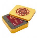Amazon Gift Cards Upto 50% OFF – Amazon India