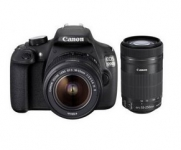 Amazon Great Indian Diwali Sale on Cameras & Photography – 28 October Offers