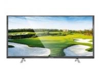 Amazon Great Indian Diwali Tv Offers : Amazon TVs Lightning Deals