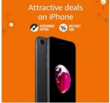 Amazon Great Indian Festival : Best Deals on Mobiles