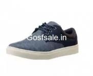 Amazon Great Indian Festival Footwear Offers :  60% off on Branded Footwear