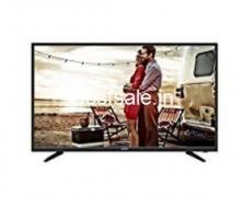 Amazon 2nd October Tvs Sale : Amazon TVs Lightning Deals : Amazon Great Indian Festival