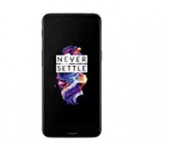 Amazon Great Indian Sale Offers on Mobiles