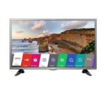 Amazon Great Indian Sale On Tv : Amazon TVs Lightning Deals