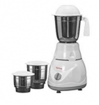 Amazon Great Indian Sale on Kitchen & Home Appliances