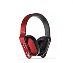 Amazon Headphones & Speakers Lightning Deals