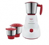 Home & Kitchen 25% off or more from Rs. 24 – Amazon