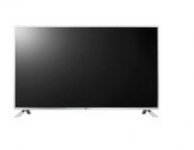 Amazon India Led TV Sale – Upto 40% Off on 32 Inch & 40 Inch Led TV