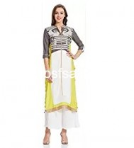 Amazon Ladies Night : Women's Clothing 50% off or more from Rs. 139