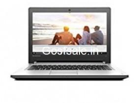 Amazon Laptops Lightning Deals : Best Deals on Laptops