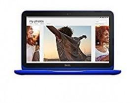 Amazon Laptops Deals : Amazon Laptops Lightning Deals