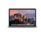 Amazon Laptops Sale : Laptops upto 20% – Amazon Great Indian Festival