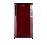 Amazon Large Appliances Lightning Deals – Best Deals on Refrigerators, Washing Machines & AC