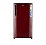 Amazon Large Appliances Lightning Deals – Best Deals on Refrigerators, Washing Machines & AC