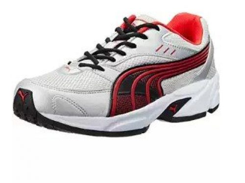 Amazon Loot   Puma Sports Shoes   Rs. 1499 – Amazon  d37f81650