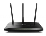 Amazon Networking & Internet Devices