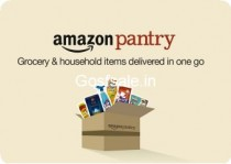Amazon Pantry Buy 1 Get 1 Free : Amazon Pantry Offers 2017
