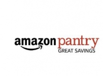 Amazon Pantry upto 50% off + upto Rs. 200 Cashback