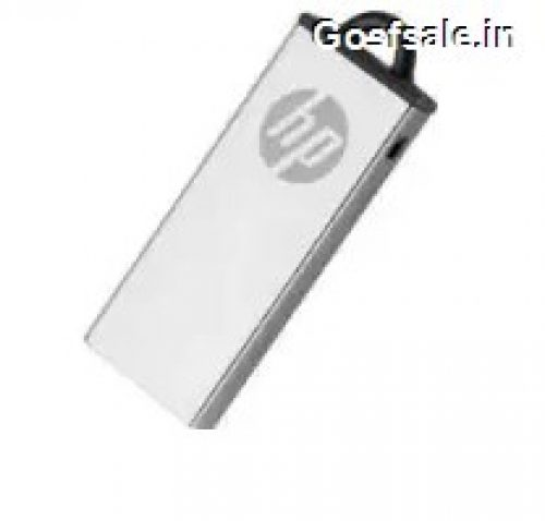 Pen drive card amazon