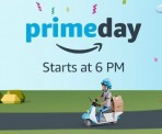 Amazon Prime Day – Starts 10th July 6 PM – 11th July (Amazon India Prime Day)