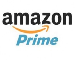 Amazon Prime Deals on 20th,21st,22nd Jan – Amazon Great Indian Sale Prime Exclusive Deals