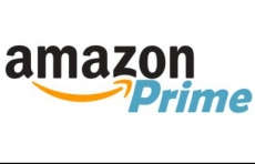 Amazon Prime Exclusive Deals & Offers