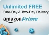 Amazon Prime Free 30 Day Trial : Amazon Prime Trial