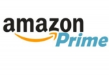Amazon Prime Subscription – Rs. 129 / Month or Rs. 999 / Year