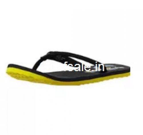 d79b16421d9b Amazon Puma Sale   Puma Footwear Sale on Amazon India   Flat 50% or More