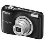 Nikon Coolpix L29 Rs. 2999, Nikon Coolpix L830 Rs. 9999, Asus Fonepad 7 ME175CG-1A007A Tablet Rs. 8888 – Amazon