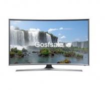 Amazon TVs Lightning Deals