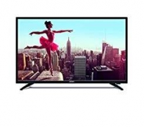 Amazon TVs Lightning Deals – Televisions Sale 2017