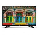 Amazon TVs Lightning Deals – Great Indian Sale 2017