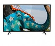 Amazon Televisions Sale : Amazon TVs Lightning Deals : Great Indian Sale Offer on Tv's