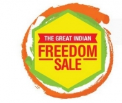 Amazon The Great Indian Freedom Sale : Amazon 11th August Offers