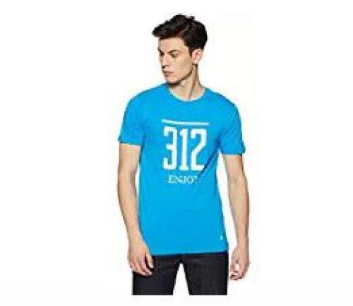 2a3ace6a977d2e Amazon UCB Clothing   Upto 70% OFF