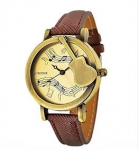 Amazon Watches : Min. 80% OFF | Men & Women Watches | Multi-Colour Dial Watches
