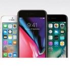Amazon iPhone Fest – Offers on iPhone SE, 6, 6s, 7, 7 Plus, 8 and 8 Plus