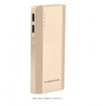 Ambrane P-1111 10000 mAh Power Bank Rs.549 – Amazon