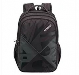 American Tourister Backpacks 70% off or more from Rs. 755 – Amazon