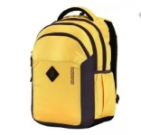 American Tourister Backpacks Upto 68% OFF | Starts Rs 539 – Flipkart