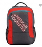 American Tourister Backpacks minimum 70% off + 20% Cashback from Rs. 551 – FlipKart