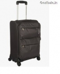 American Tourister Strolleys 50% off + 25% off + Rs. 250 Cashback from Rs. 2996 – Jabong