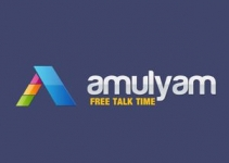Amulyam Refer Friends – Rs.5 Per Refer + 10% commision – Refer & Earn Program