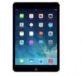 Apple Ipad Mini 2 Rs.17990 : Amazon India