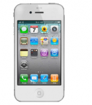 Apple iPhone 4S 8 GB @ Rs.14291 – Snapdeal
