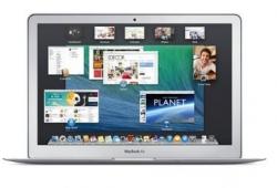 Apple MacBook Air MD712HN/B Rs. 59290 – Amazon