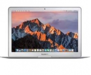 Apple MacBook Air MQD32HN 13 inch Laptop (Core i5/5th Gen/8GB/128GB/MacOS Sierra) @ Rs.49900