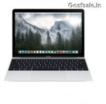 Apple MacBook MF855HN/A Rs. 72999 (HDFC Cards) or Rs. 74999 – Amazon