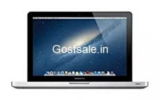 Apple MacBook Pro MD101HN/A Rs. 45499 (HDFC Debit Cards) or Rs. 46999 – Amazon